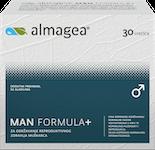 Almagea-MAN-FORMULA-packshot-small