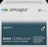 almage man formula small