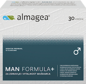 almagea man formula packshot