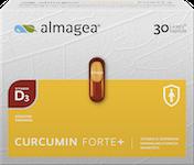 Almagea-CURCUMIN-FORTE-packshot-small