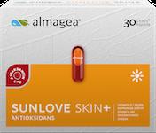 Almagea-Sunlove-Skin-kutija-small