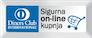 Ova slika ima prazan alt atribut ; naziv datoteke je logo_sigurna-kupnja_2.1-3.png