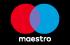 Ova slika ima prazan alt atribut ; naziv datoteke je ms_acc_opt_70_1x-2.png