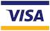 Ova slika ima prazan alt atribut ; naziv datoteke je visa_fc-2.png